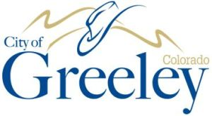 City of Greeley Logo