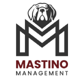 Mastino Management Logo